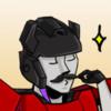 TigerLilly9's avatar