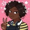 TigerLilly960's avatar