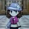 TigerLillyjg's avatar