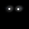 TigerLillyPurpleGirl's avatar