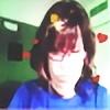 tigerlily-9240's avatar