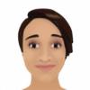 tigerlily003's avatar