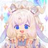 Tigerlily0622's avatar