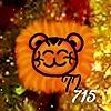 tigerlily15's avatar