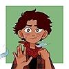 Tigerlily1615's avatar