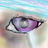 tigerlily20000's avatar