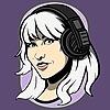 TigerLily2589's avatar