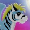 Tigerlily5521's avatar