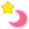 TigerLilyCherryBerry's avatar