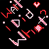 tigerlilyPUP's avatar