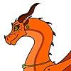 TigerLilyStudios's avatar
