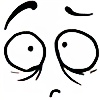 tigerloup's avatar