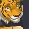 Tigerlover4's avatar