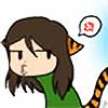 TigerloverM's avatar