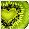 tigerlu72's avatar