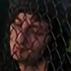 Tigermalice's avatar