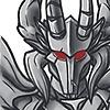 tigerman2011's avatar