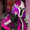 TigerMando's avatar