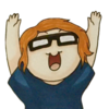 tigermaniac69's avatar