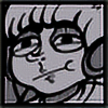 TigerMasha's avatar