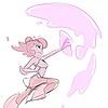 Tigermint's avatar