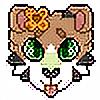 Tigermoncake's avatar