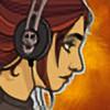TigerMoonCat's avatar