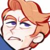 Tigermus's avatar