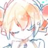 Tigernationclaws's avatar