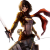 tigernose123's avatar