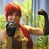 TigerofSnow's avatar
