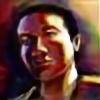 TigerOgre's avatar