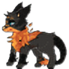 tigerok's avatar