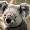 tigeronyx's avatar