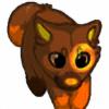 TigerOtter7's avatar