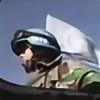 TigerPanzer's avatar