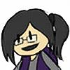 TigerPegasus's avatar