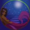 tigerpixie16's avatar