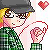 Tigerpowers's avatar