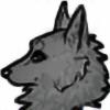 Tigerpranke's avatar