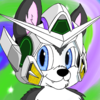 TigerPup4555's avatar