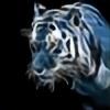 TigerQuxxn's avatar