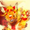 TigerRanger's avatar