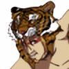 TigerRoad's avatar