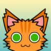 TigerRoar4's avatar