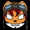 TigerRonny's avatar