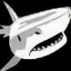 TigerrrSharrrk's avatar