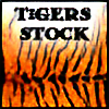 Tigers-stock's avatar