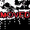 tigers62699's avatar