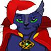 Tigers87991's avatar
